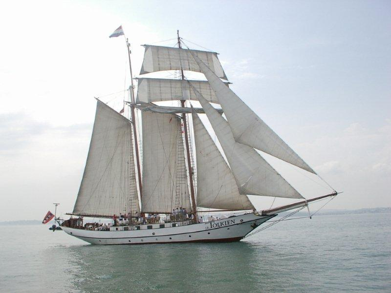 classic-yacht1