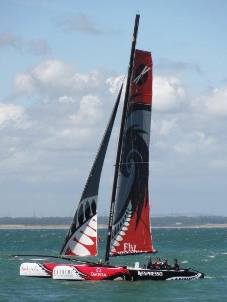 corporate-sailing-3