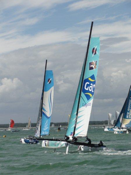 corporate-sailing