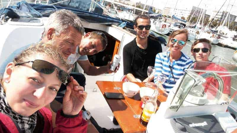 France Sailing With Paul - 2017-07-13 14.12.03 (Nadya A.)-800