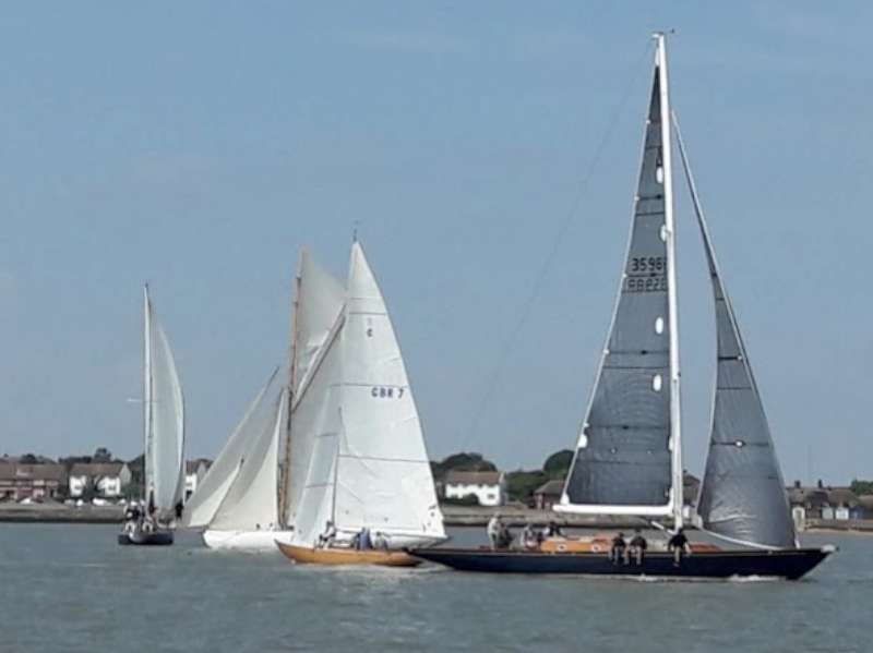 East coast corporate sail (3)-800