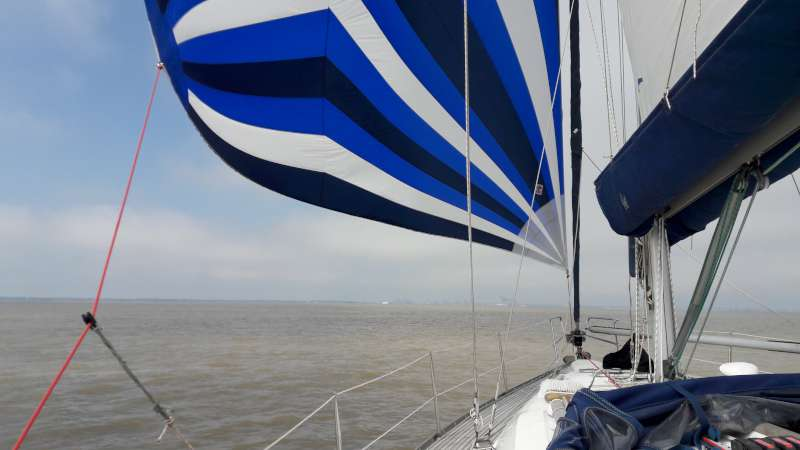 East coast sailing (10)-800