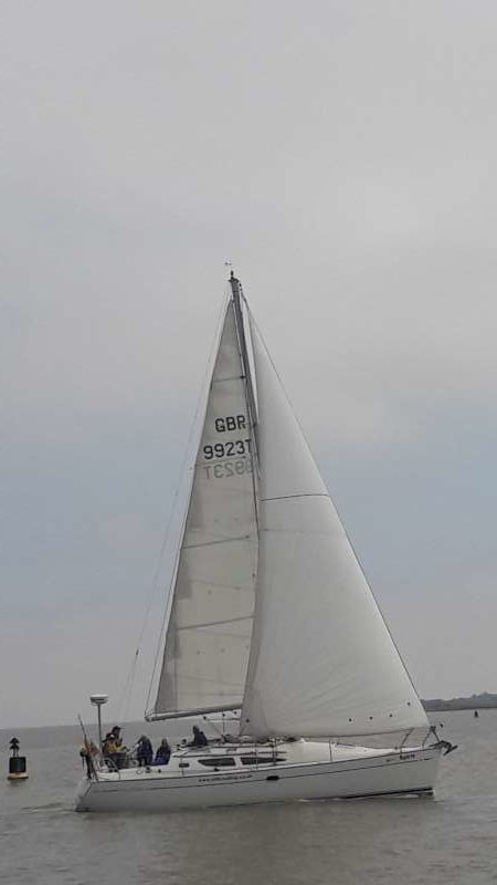 East coast sailing (14)-800