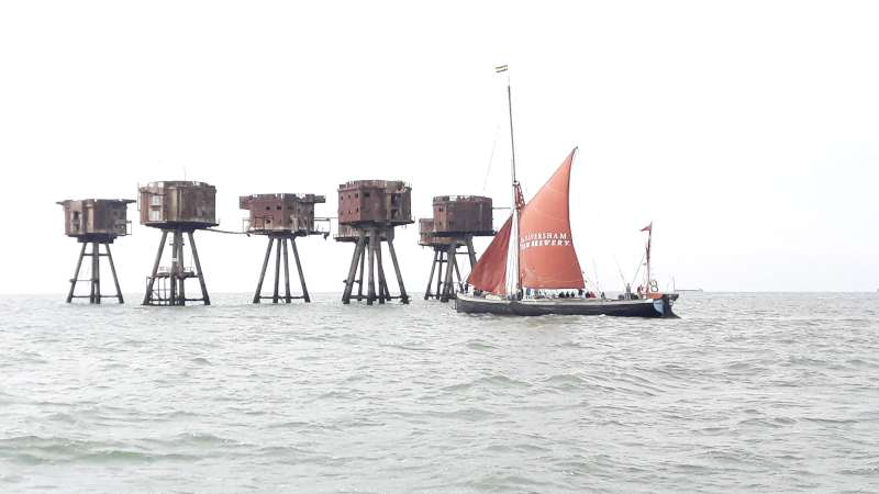 east coast and london sailing (4)-800