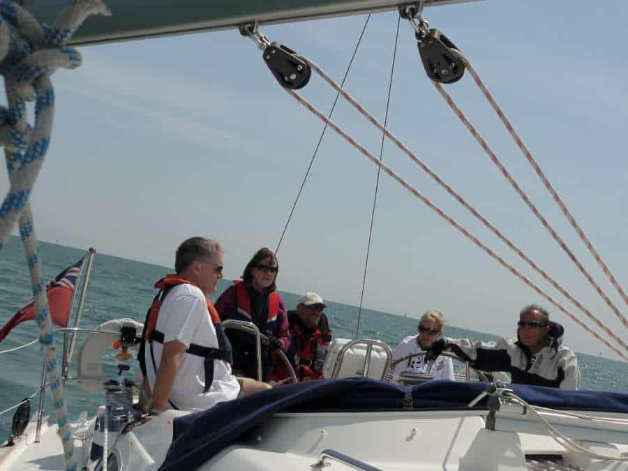 Sailing July 2011 013-900