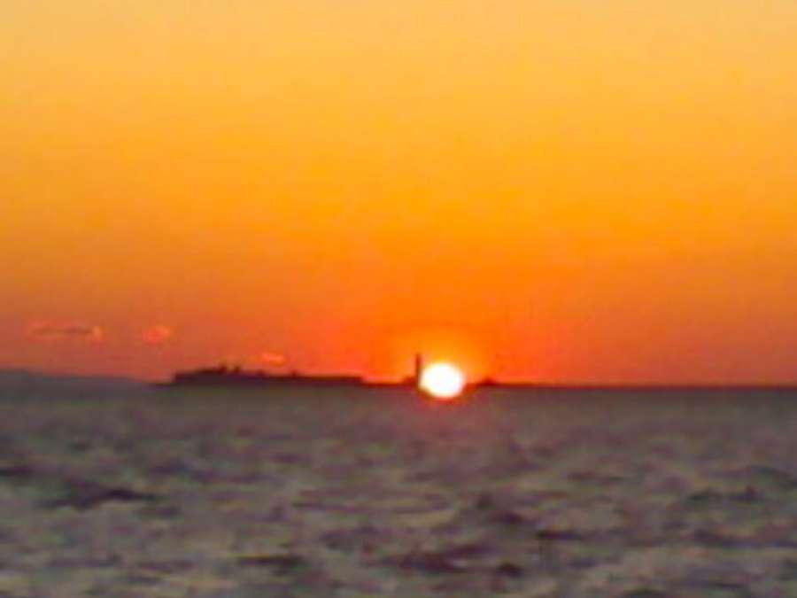 sunset (2)-900