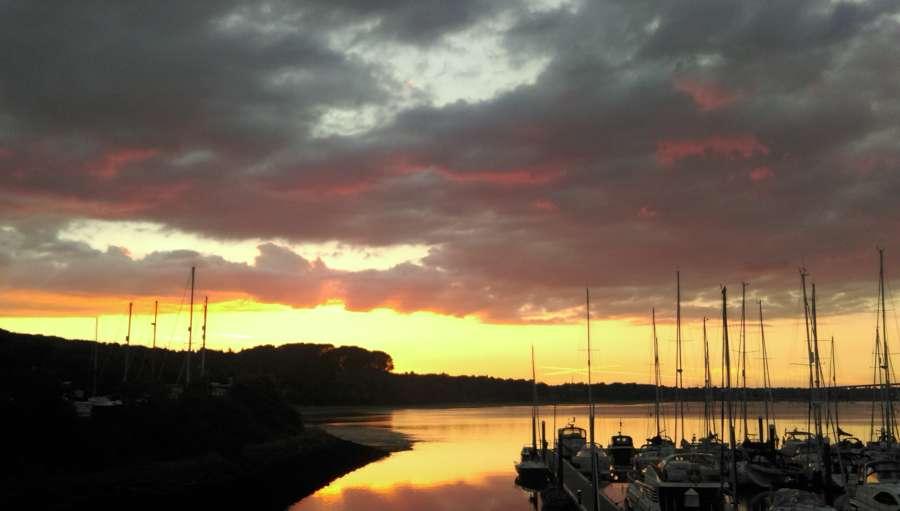 sunset masts (3)-900